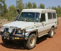 land-cruiser-troopy-75-series